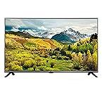 LG 47LB5610 119.38 cm (47) Full HD LED Television [Electronics]