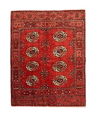 CarpeTrade Teppich Bokhara