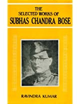 The Selected Works of Subhas Chandra Bose, 1936-1946: 003