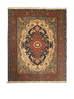 RugSense Teppich Sumak mehrfarbig 240 x 172 cm