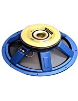 MEDHA DJ PLUS 15 Inch Professional Series PA Speaker 400 WATT With 190MM Magnet SIZE