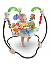 Fisher-Price V0206 Luv U Zoo Jumperoo