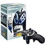 Thrustmaster Firestrom Dual Analog 3 for PC