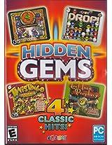 Hidden Gems JC (PC)