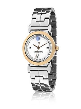 Radiant Reloj 72047