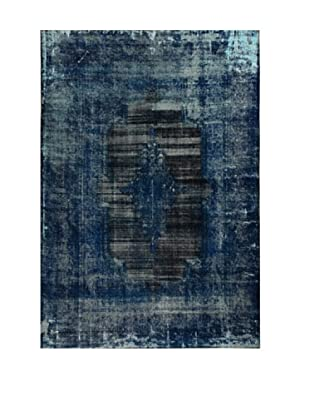 Design Community by Loomier Alfombra Revive Vintage 297x435 cm