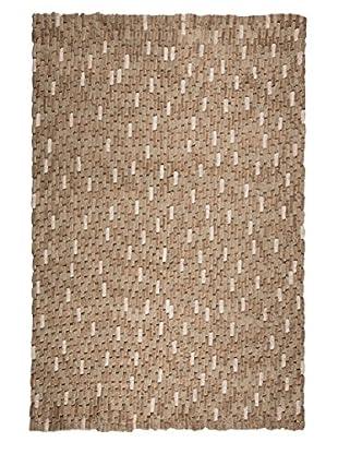 Dreamweavers Cobblestone Rug, Alpine, 6' x 9'