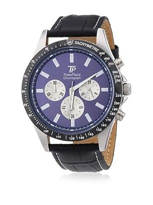 Time Piece Reloj de cuarzo Man TPGA-20109-31L  44 mm