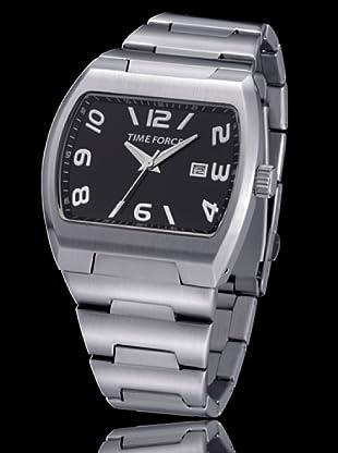 TIME FORCE 81278 - Reloj de Caballero cuarzo