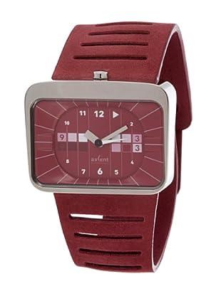 Axcent Reloj  Television  X45001-818