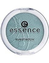 Essence Mono Eye Shadow Happy Hour 30-41580