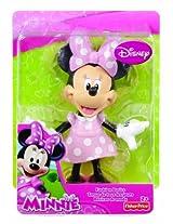 Disney's Minnie Mouse Bowtique Minnie's Fashion Everyday Basics