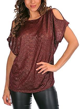 La belle parisienne T-Shirt Gaelle