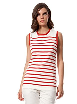Caramelo T-Shirt (Rot)