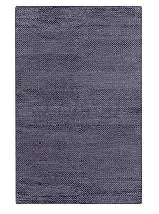 Surya Hand-Woven Fargo Rug