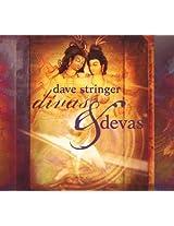 Divas and Devas