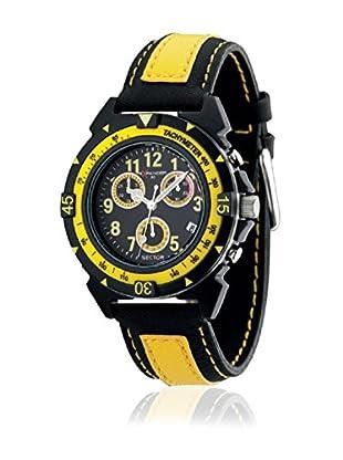 Sector Reloj de cuarzo Man R3271697027 40 mm