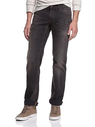 Dolce & Gabbana Men's Jean (Black)