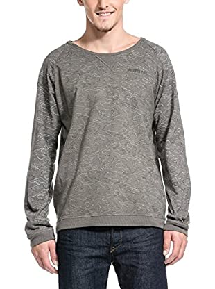 Meltin Pot Sweatshirt Fineo 002