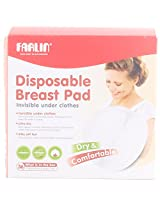 Farlin Disposable Breast Pads - 36pcs