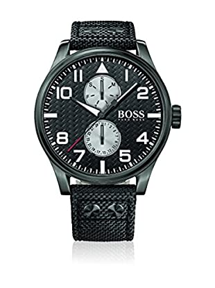 Hugo Boss Quarzuhr Man 1513086 50 mm