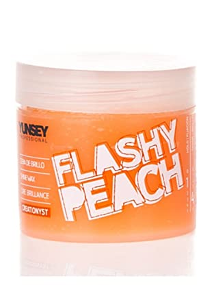 Yunsey Cera Flashy Peach