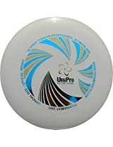 UltiPro Ultiwave 175g Ultimate Disc Glow in the Dark