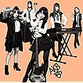 AKB48(スペシャルガールズB)「羊飼いの旅」