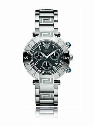 Versace Uhr mit schweizer Quarzuhrwerk Reve Q5C99D009S099  40.00 mm