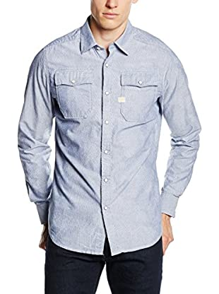 G-Star Camisa Hombre Landoh