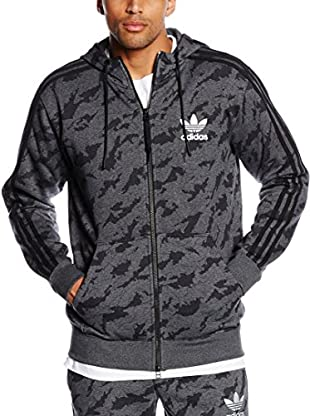 adidas Sweatjacke Training Fz Hd