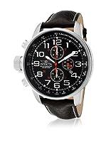 Invicta Reloj 2770 Negro