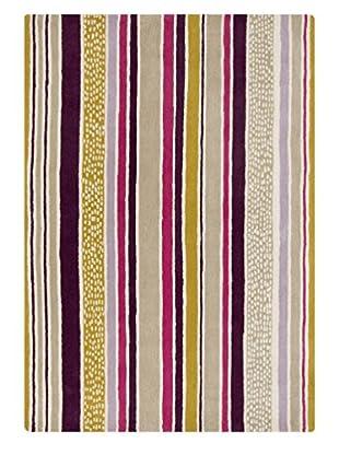 Surya Hand-Tufted Wool Sanderson Area Rug