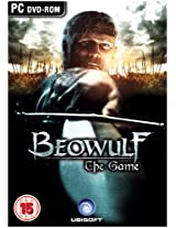 Beowulf The Game (PC)