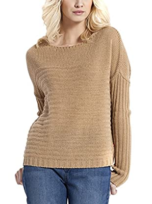 BIG STAR Pullover Dianna