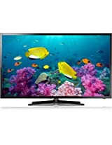Samsung Joy Series 32F5100 81 cm (32 inches) Full HD LED TV (Black)