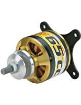 Great Planes Rimfire 65cc 80-85-160 Outrunner Brushless Motor