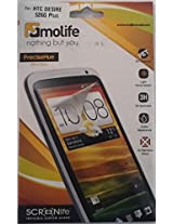 Molife - Screen Guard for HTC Desire 526G Plus