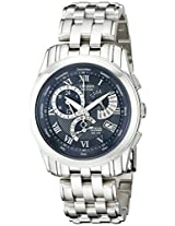 Citizen Unisex Watch -  BL800054L
