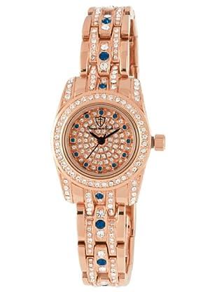 Hugo Von Eyck Reloj Syria HE1159_Oro