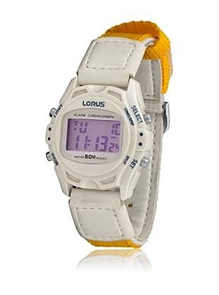 Lorus Reloj 5050