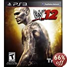 WWE  2012(A)