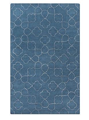 Surya Hand-Tufted Wool Essence Area Rug
