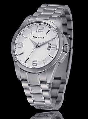 TIME FORCE 81248 - Reloj de Caballero cuarzo