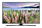 Samsung 32J5300 81 cm (32 inches) Full HD Smart LED TV
