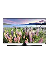 Samsung 40J5300 101.6 cm (40 inches) Full HD Smart LED Television