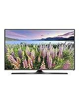 Samsung 40J5300 101.6 cm (40) Full HD Smart LED Television