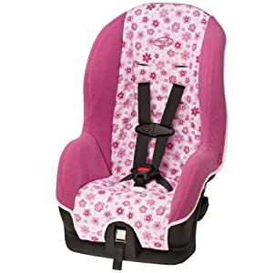 Evenflo 38121023 Sport Convertible Car Seat