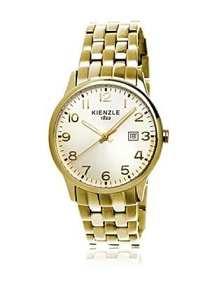 Kienzle Reloj De Pulsera K3042029232-00368 Oro