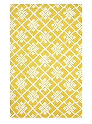 nuLOOM Hand-Tufted Edward Area Rug